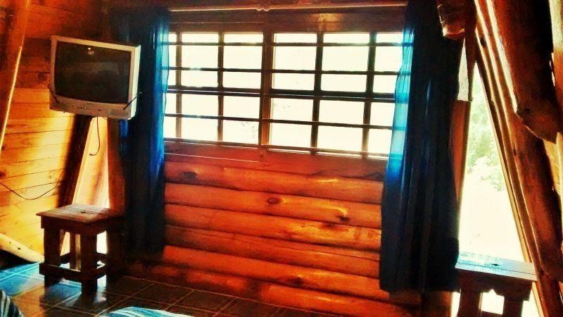 casa en alquiler temporal en mar azul