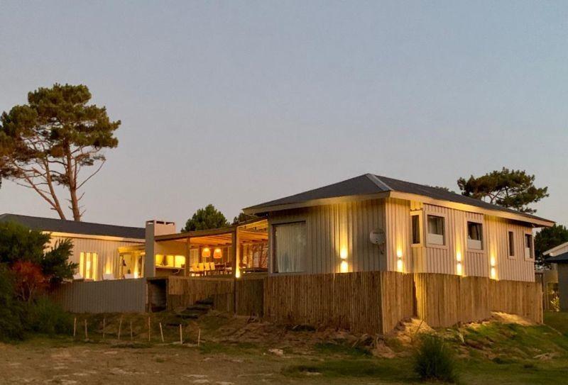 casa en alquiler temporal en pinar del faro