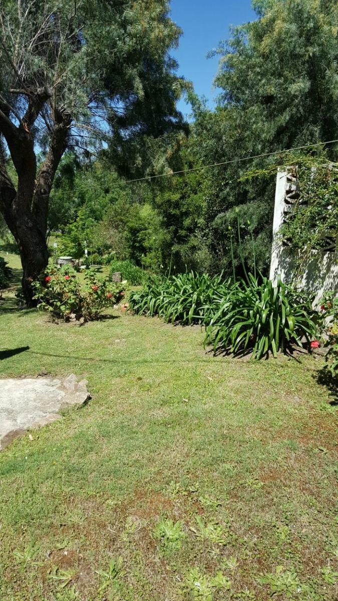 casa en alquiler temporal fomento britopolis pinos azul