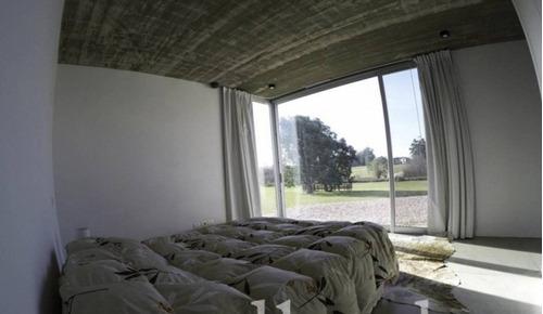casa en alquiler temporario  en el quijote