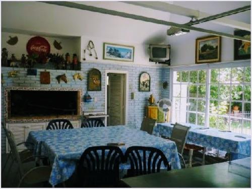 casa en alquiler temporario  en lugano