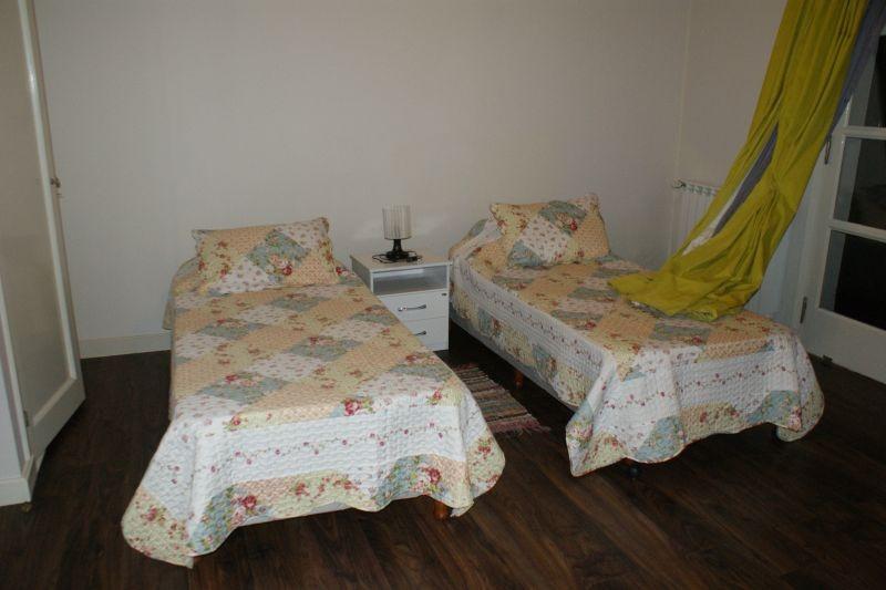 casa en alquiler temporario  en mansa