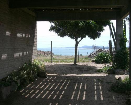 casa en alquiler temporario  en punta ballena