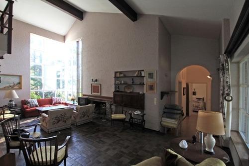 casa en alquiler temporario  en san rafael