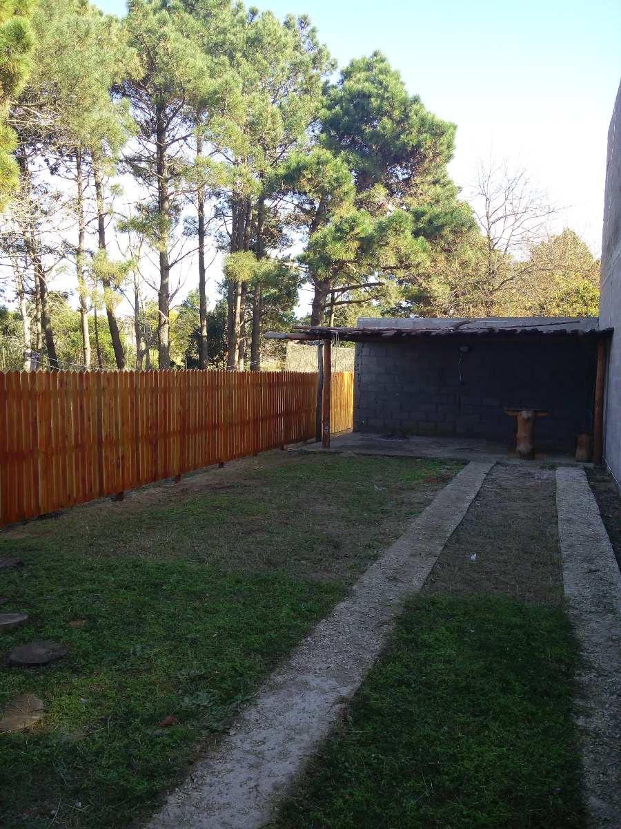 casa en alquiler temporario -nueva atlantis-libres del sur