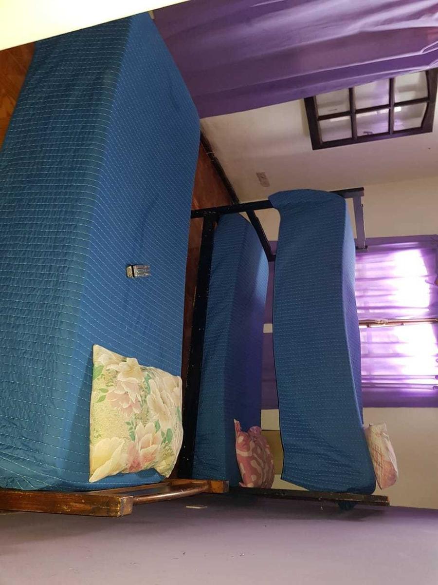 casa en alquiler temporarior 10 personas!! en villa gesell