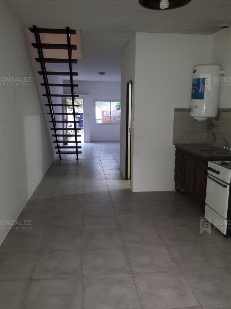 casa  en alquiler ubicado en 46 plaza, pilar y alrededores