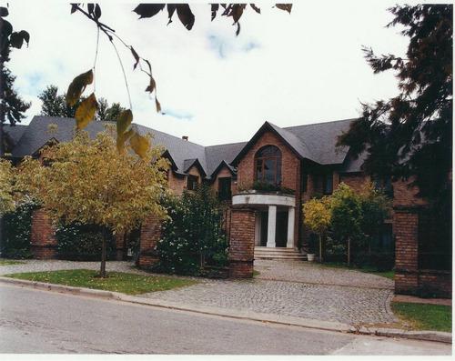 casa  en alquiler ubicado en boulogne, zona norte