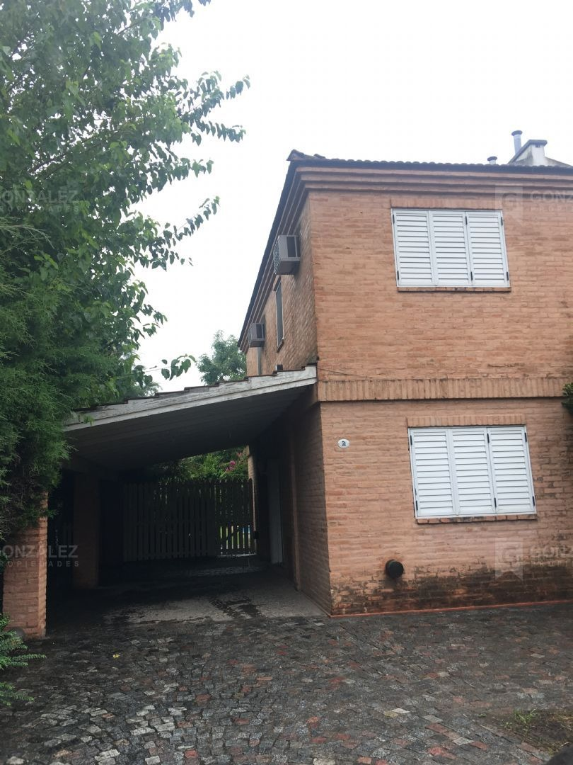 casa  en alquiler ubicado en pilar house, pilar y alrededores