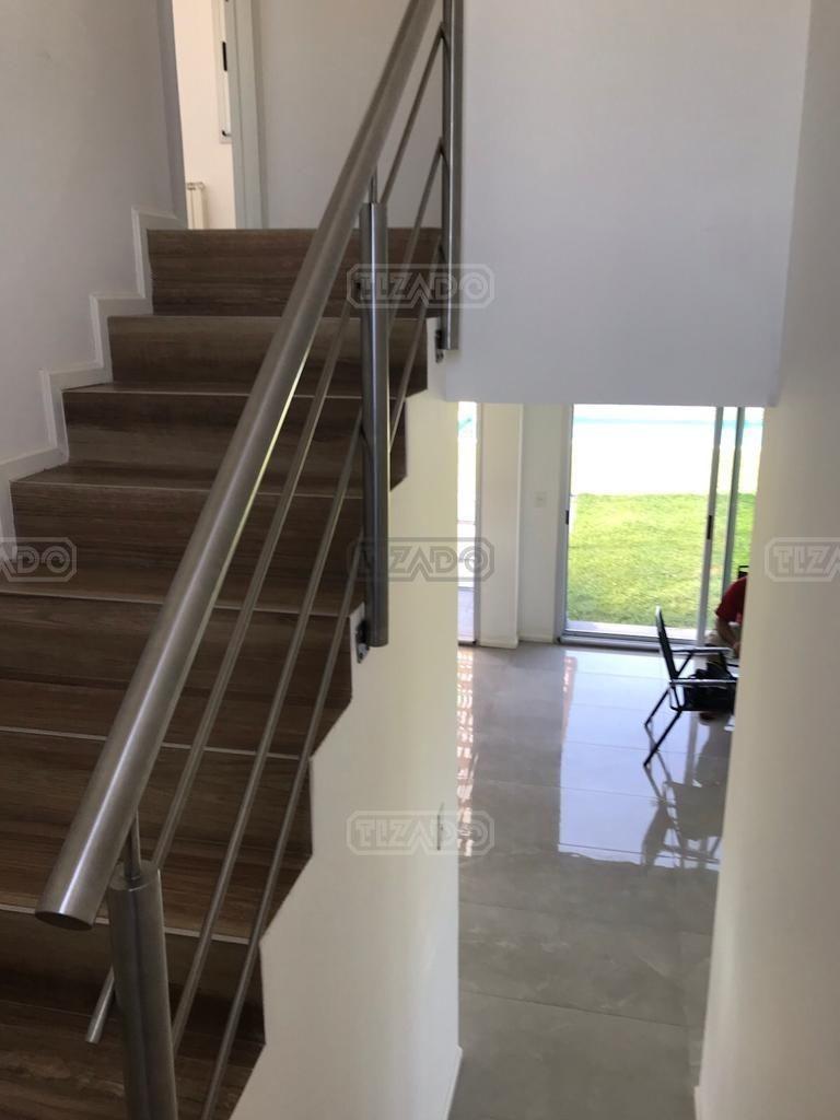 casa  en alquiler ubicado en puertos - acacias, escobar y alrededores