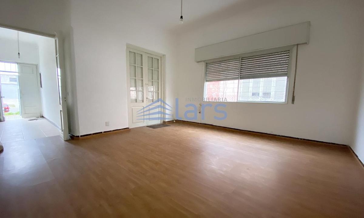 casa en alquiler / unión - inmobiliaria lars