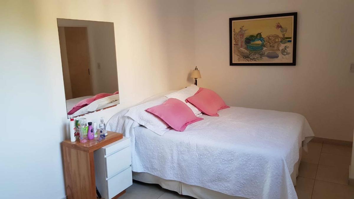casa en alquiler villa devoto 6 ambientes 3 hab 210mts garag