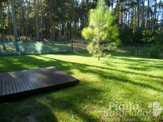 casa en alquiler-zona alamos- 4 ambientes