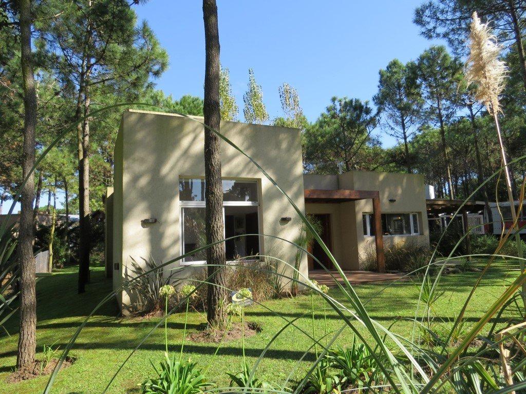 casa en alquiler- zona sur- 4 ambientes-2020