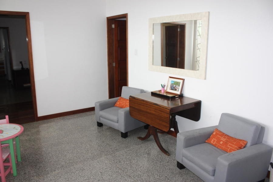 casa en altamira ha mls #18-9680
