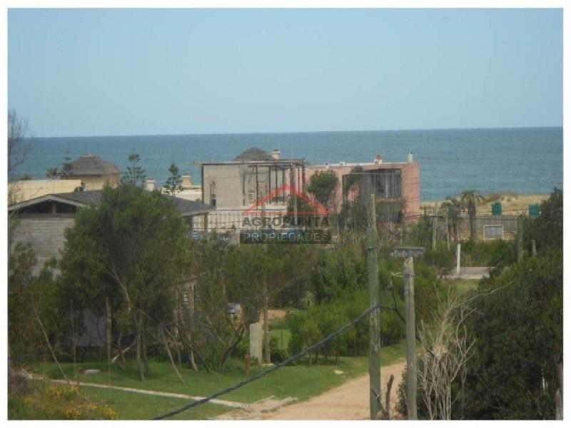 casa en altos de punta piedra con vista al mar -ref:3507