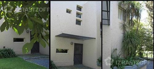 casa en altos del barranco apto crédito
