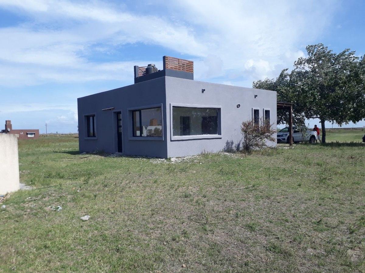 casa en altos del mar a 400mts del mar salida a ruta 11