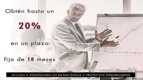 casa en álvaro obregón, cd mx. remate bancario