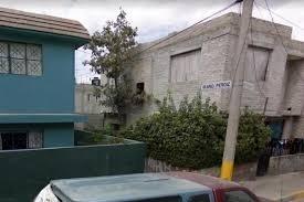 casa en andador de la perdiz san juan de aragon gam cdmx