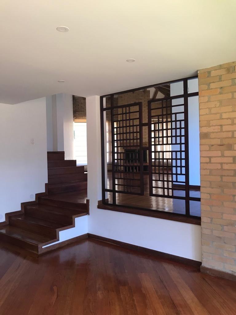 casa en aposentos - briceno - sopo, sopo - 94682