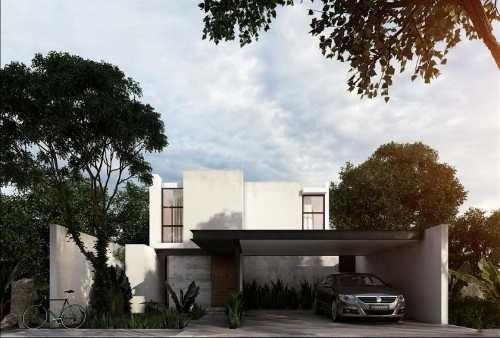 casa en arborea modelo a