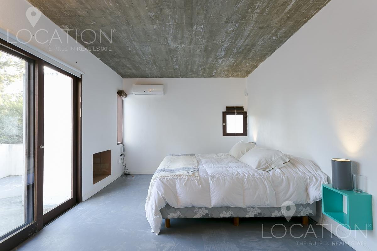 casa en arenas de jose ignacio - blanca arenas