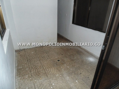 casa en arrendamiento - simon bolivar cod: 12087