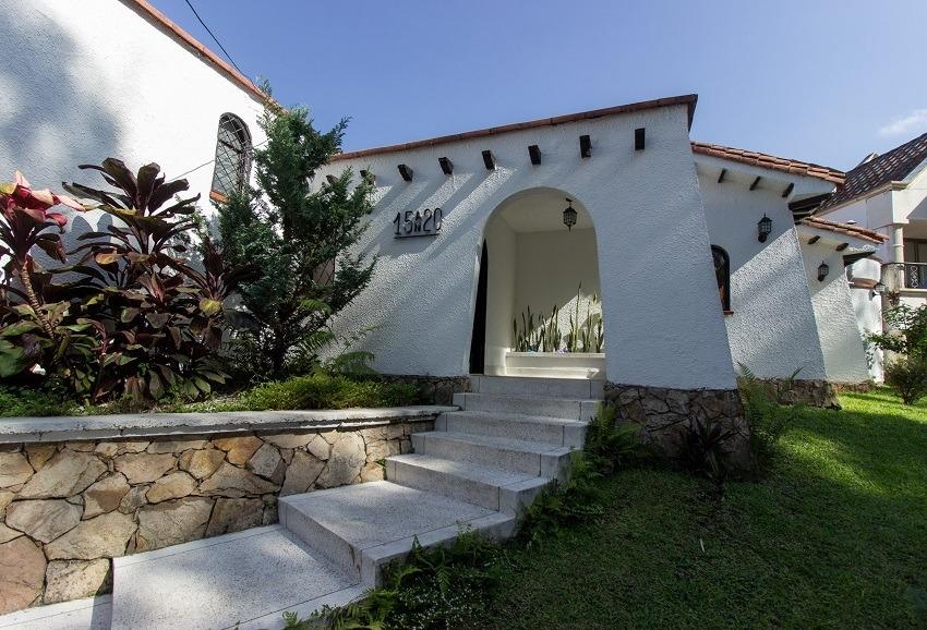 casa en arrendamiento zona norte armenia