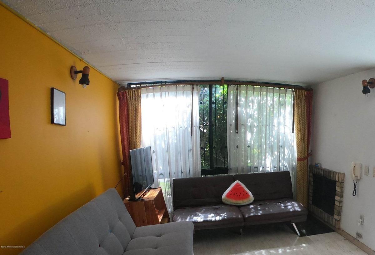 casa en arriendo barrio rincon del puente mls #19-1041 fr