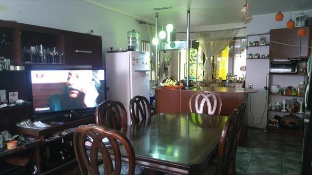 casa en arriendo de 10 dormitorios en antofagasta