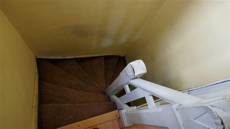 casa en arriendo de 11 dormitorios en providencia