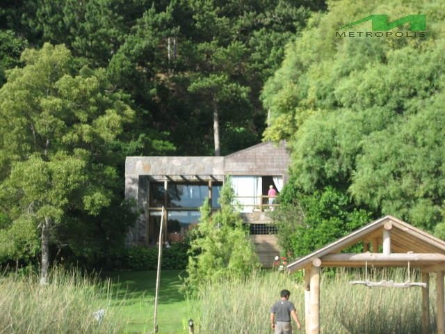 casa en arriendo de 2 dormitorios en vichuquén