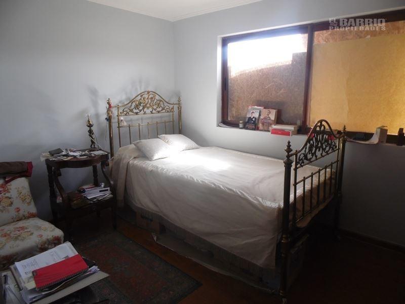 casa en arriendo de 3 dormitorios en colina