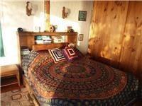 casa en arriendo de 3 dormitorios en puchuncaví