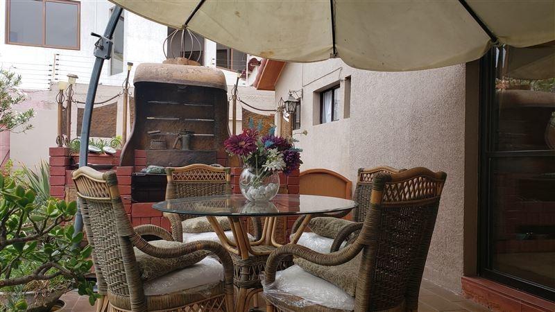 casa en arriendo de 4 dormitorios en antofagasta
