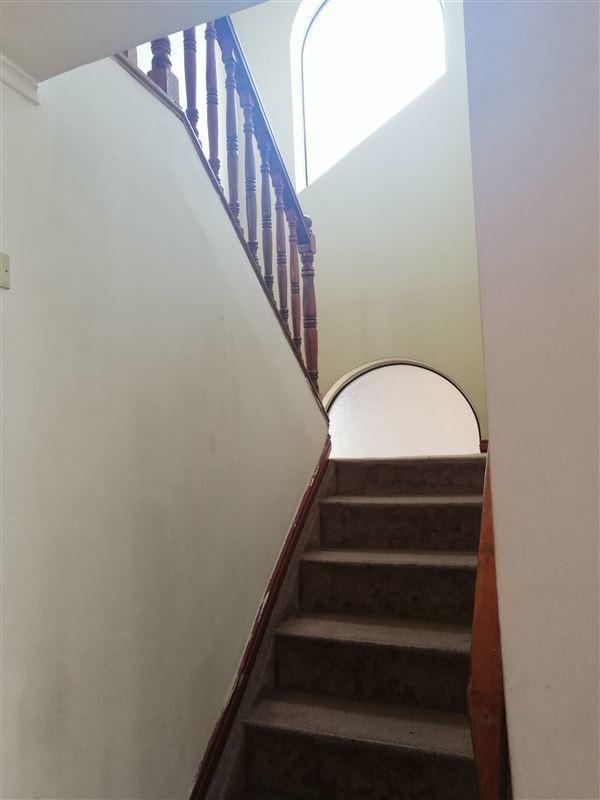 casa en arriendo de 4 dormitorios en chillán