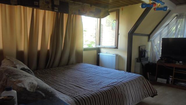 casa en arriendo de 4 dormitorios en las condes