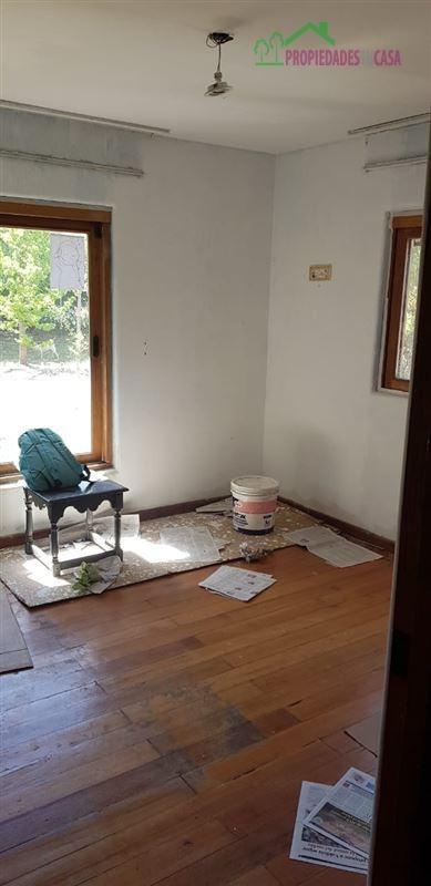 casa en arriendo de 5 dormitorios en talagante