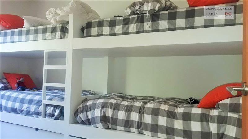 casa en arriendo de 6 dormitorios en puchuncaví