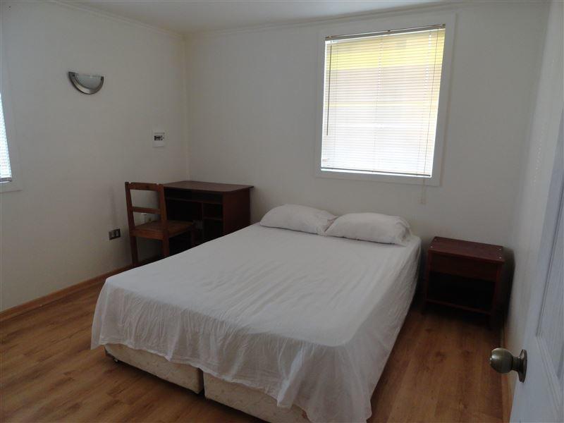 casa en arriendo de 7 dormitorios en chillán