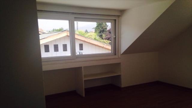 casa en arriendo de 7 dormitorios en villa alemana