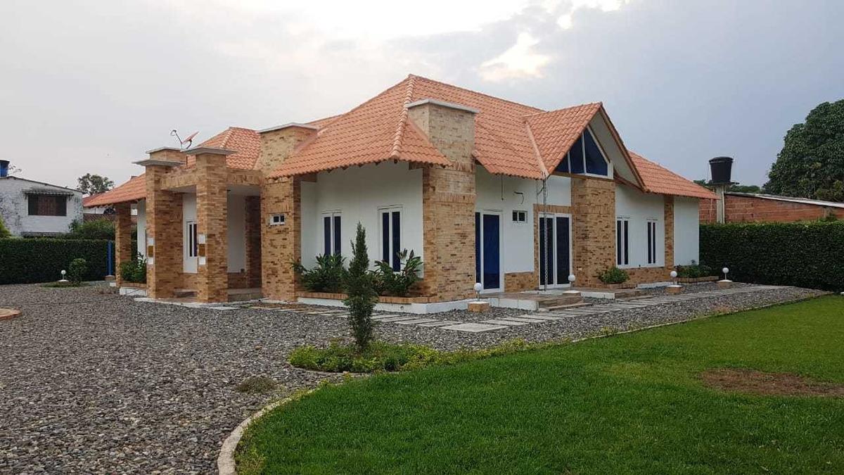 casa en arriendo en villavicencio sector apiay