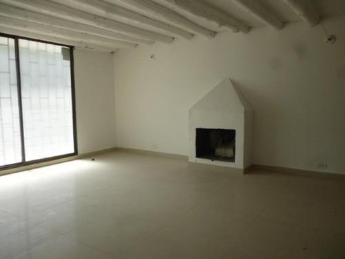 casa en arriendo normandia 90-58012