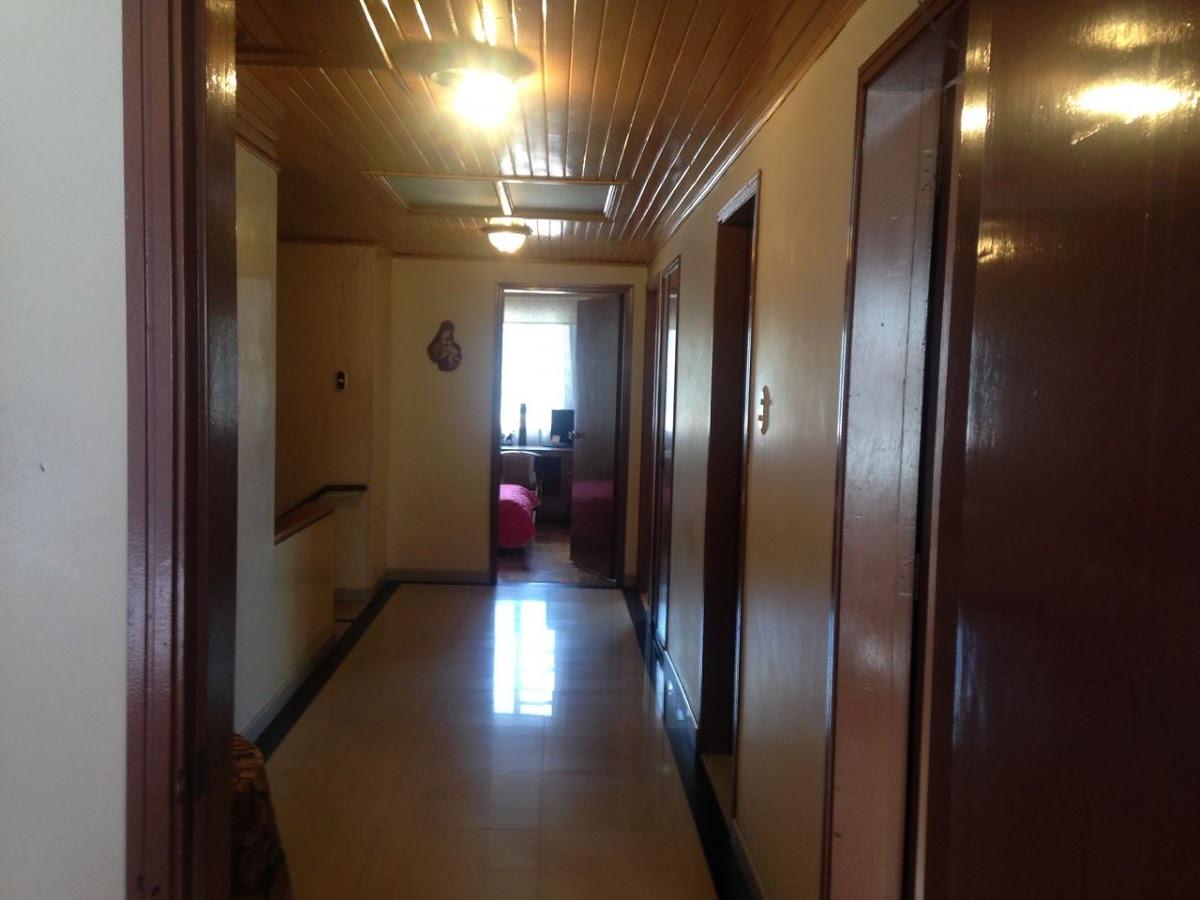 casa en arriendo/venta cedritos 642-4330
