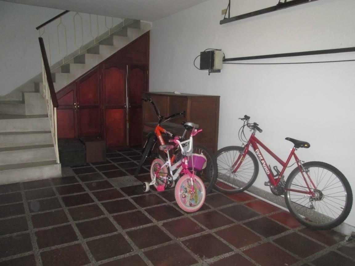casa en arriendo/venta rosales 948-304