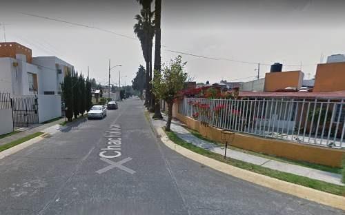 casa en atizapan, las arboledas, calle chachalacas