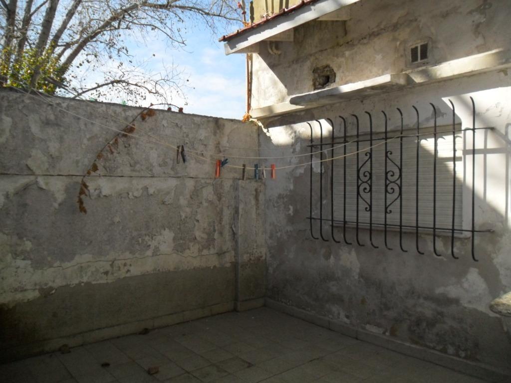 casa en av. iii e/ 71 y 72 (cod. 1000)