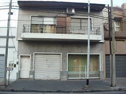 casa en avellaneda
