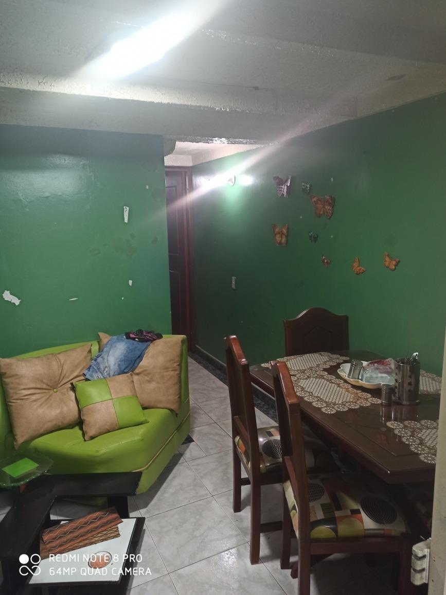 casa en avenida principal rentable con negocio acreditado 18